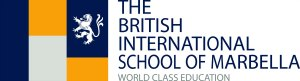 The British International School of Marbella