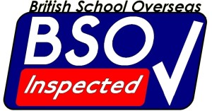 British School Overseas