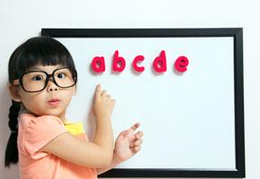 marbella schools - back to school top tip