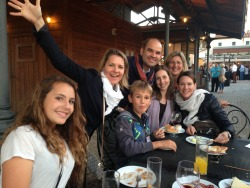 Family friendly - Marbella family fun ...