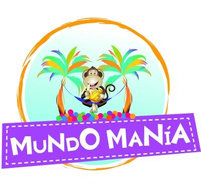 mundo mania kids play center estepona -marbella kids