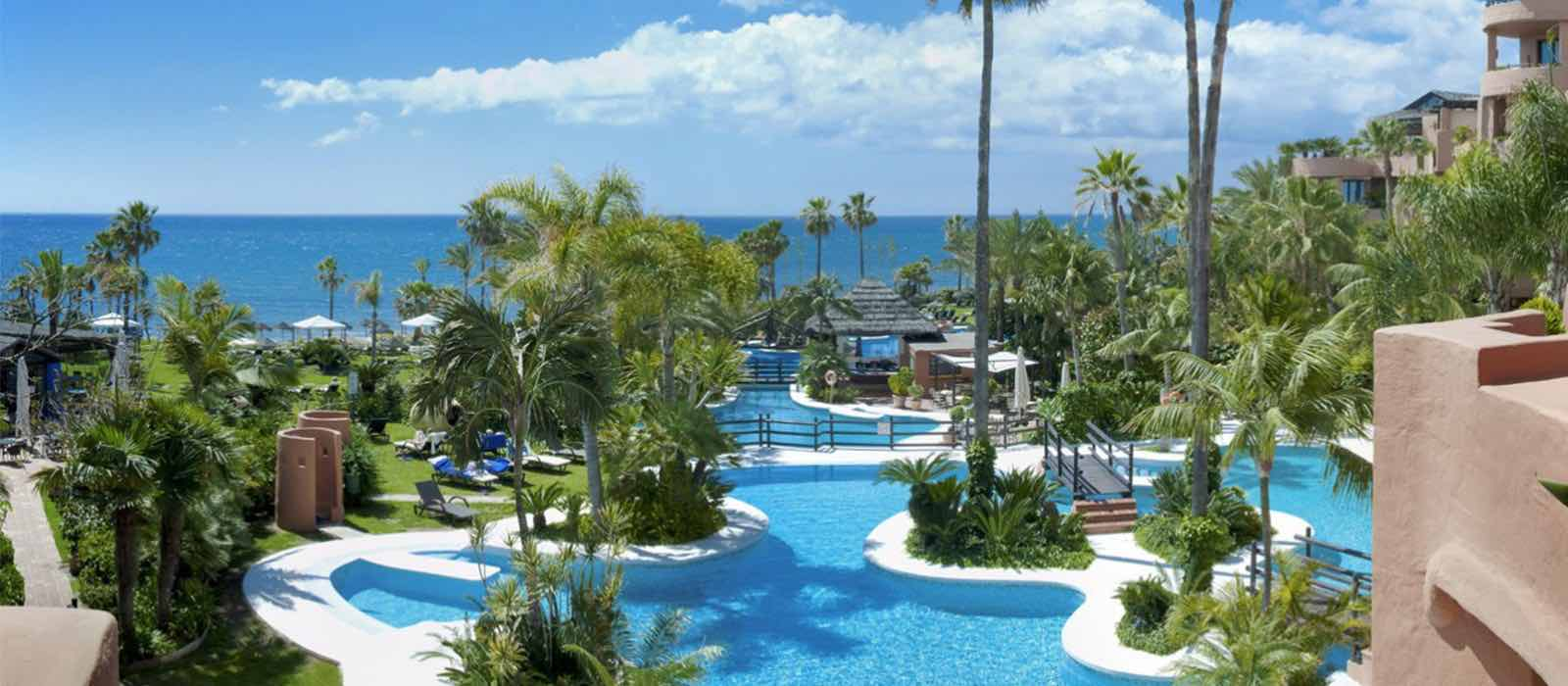 Marbella hotels top 20 from marbellafamilyfun com