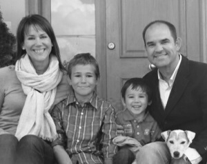 Marbella family fun newsletter july 18th july 25th - Marbella family fun ...