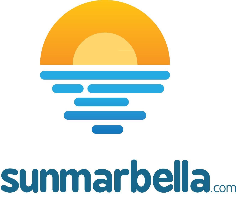 sunmarbella.com