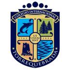 Colegio Torrequebrada