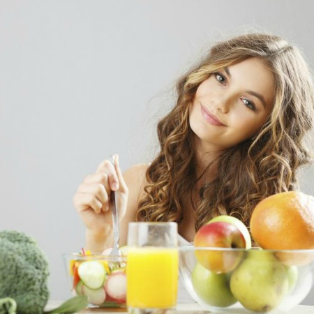 NUTRITION & LIFE COACHING MARBELLA