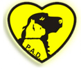 PAD Animal Shelter