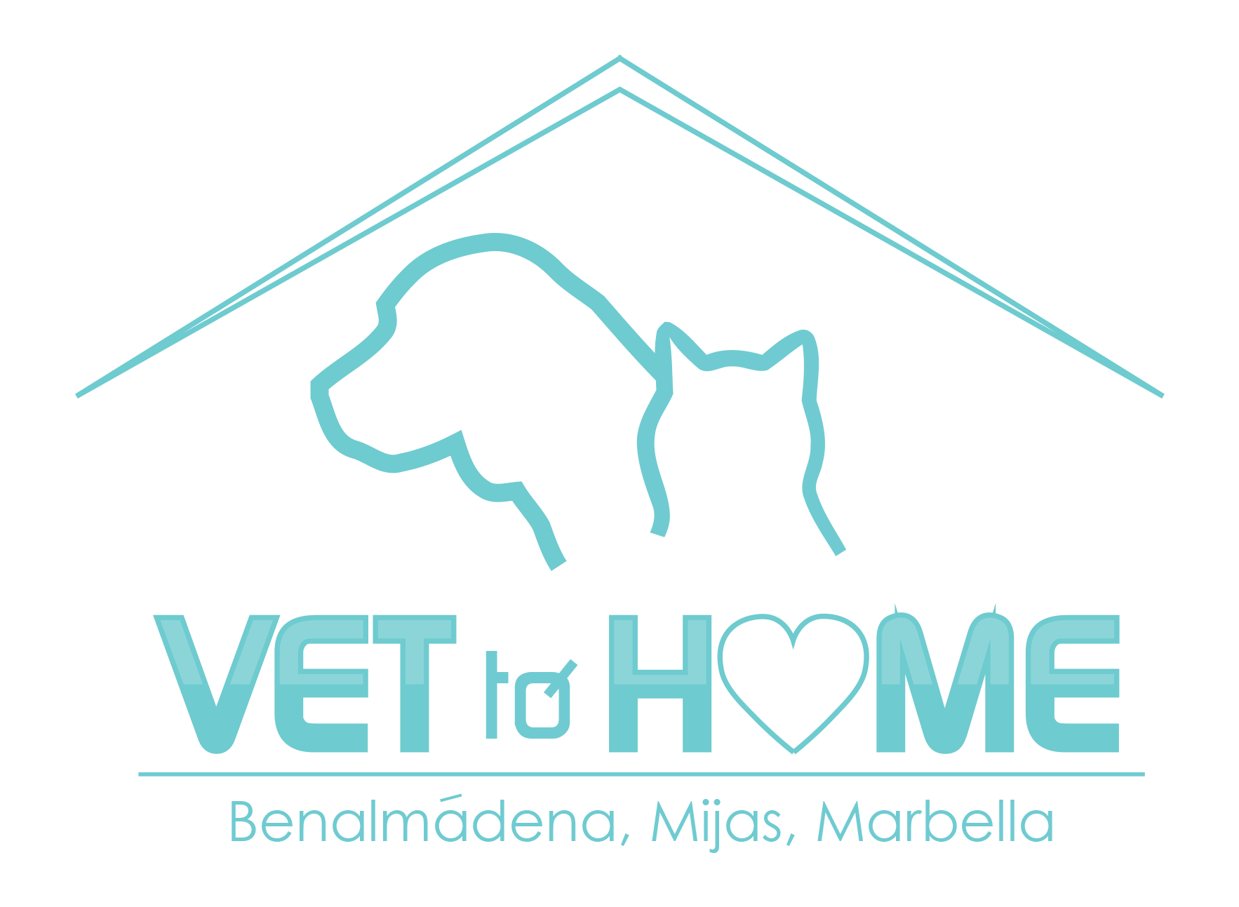 vet to home marbella mijas