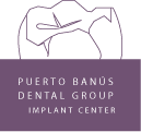 Puerto Banus Dental Group