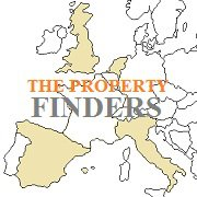 The Property Finders