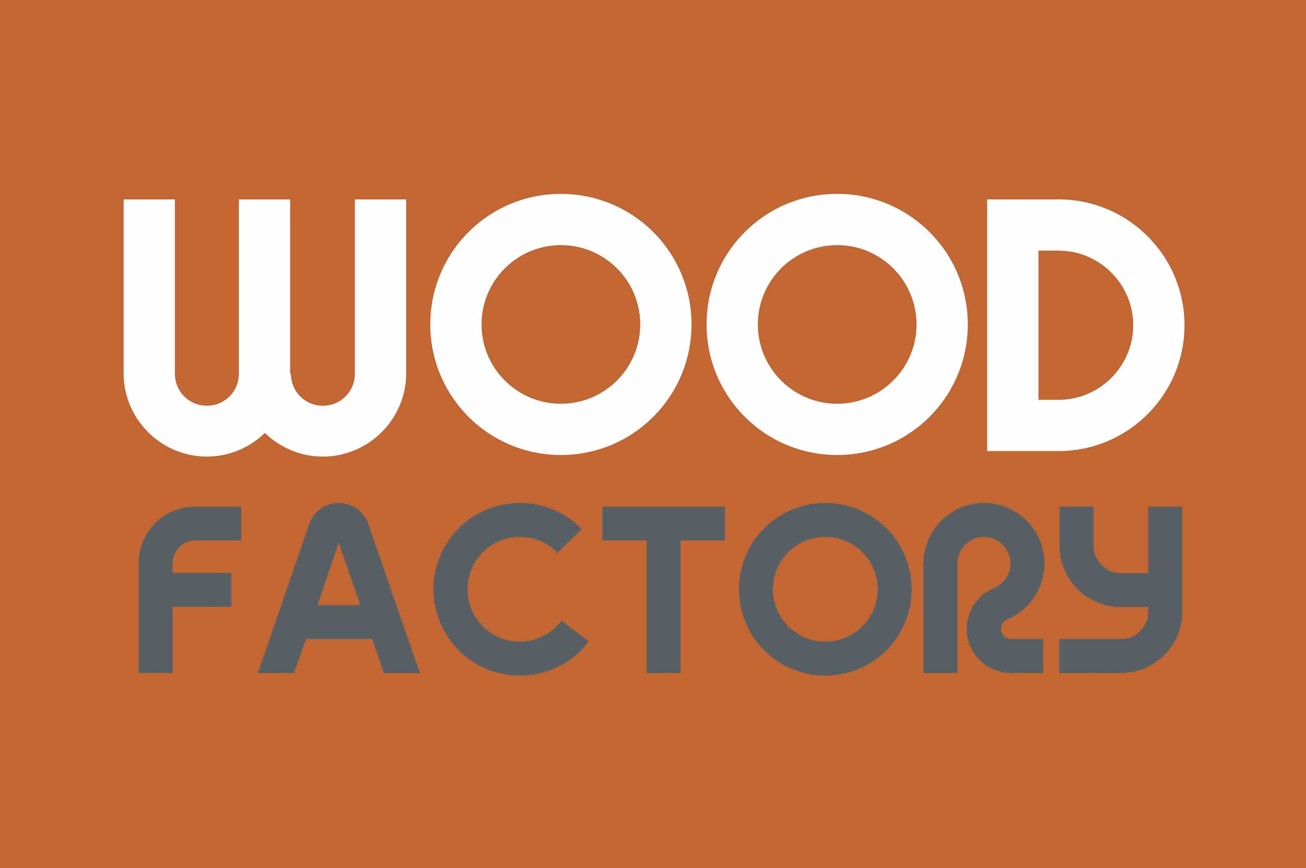 Wood Factory Marbella