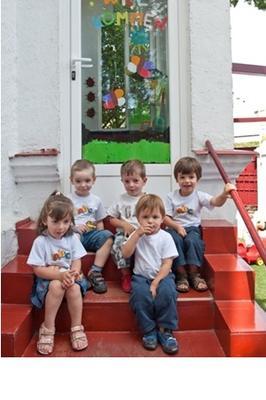 ABC Kindergarden Marbella