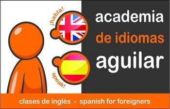 Academia de Idiomas Aguilar