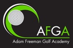 Adam Freeman Golf Academy summer camp