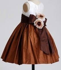 Agapi Childrens Couture