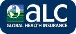 ALC Insurance Marbella