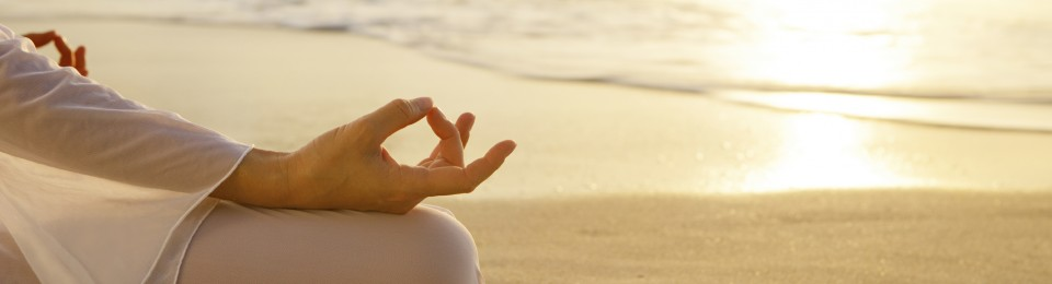 yoga - pilates - marbella - meditation