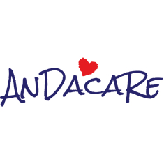 Andacare