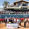 Andalucia Tennis Experience
