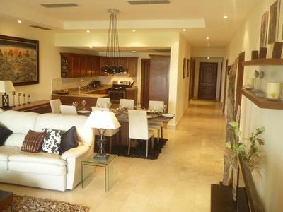 Super luxurious 3 bedroom accommodation