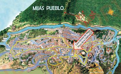 Casa Museo Mijas Pueblo, Plaza de la Libertad, 2