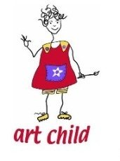 Art child Marbella