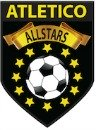 atletico all stars