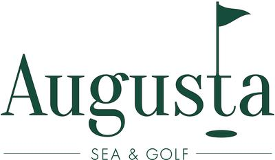 Exclusive to Discount Property Center Marbella www.augustaseagolf.com   www.dpc-costadelsol.com