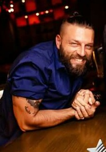 AVAILABLE: Bartender in Marbella