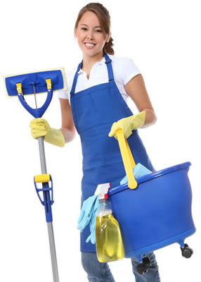 Marbella Cleaner