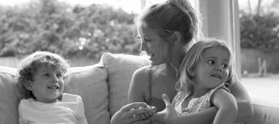 Marbella Childcare