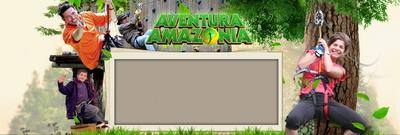 Aventura Amazonia Marbella