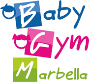 the baby gym