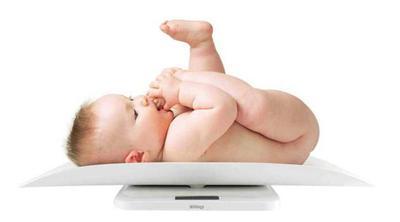 Baby medical services in Marbella