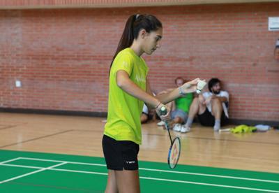 www.andaluciadeportes.com