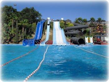 Bahia Aquapark