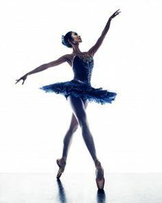 Ballet in Marbella
