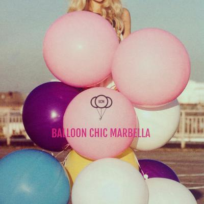 Balloon Chic Marbella
