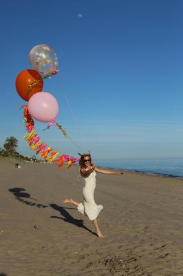 Balloon Chic Marbella