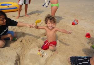 Kids in marbella - Marbella family fun ...