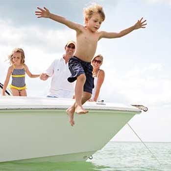 Marbella Boat Rental