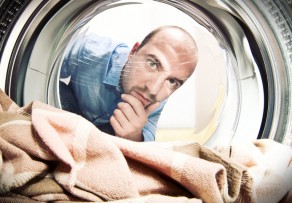 Where Is The Best Place To Buy A Washing Machine