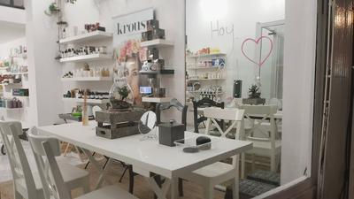 Biovardi Organic Health and Beauty Shop