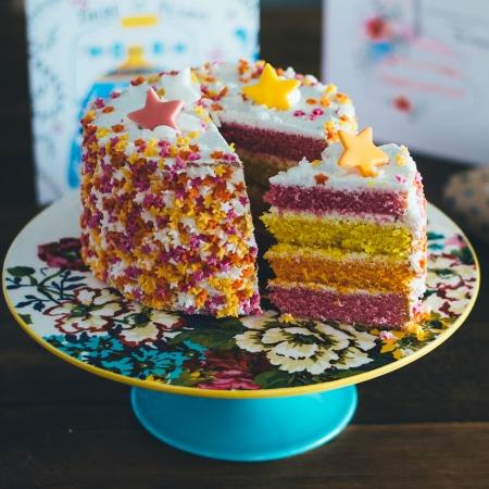 MARBELLA CAKE & CATERING