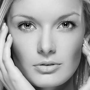 Marbella Cosmetic Services