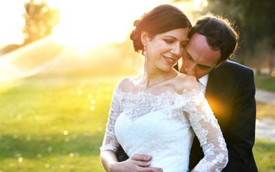 BODAKIDS Wedding Photographers and Video