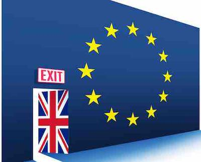 Brexit and British Expats in Spain