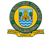 The British College Benalmadena