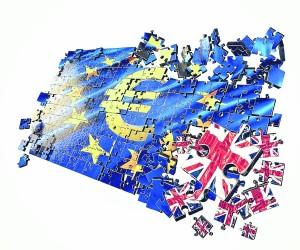 Brexit Marbella