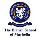 British School of Marbella